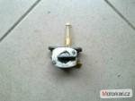 Benz�nov� kohout TDM 850