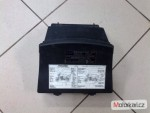 Kastlik ZRX 1100