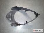 Vnit�n� plast Ninja 250