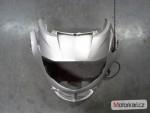 Maska,kapota R 1150 RT