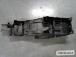 Podsedlová výplò,zadní blatník ZX-6R