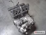 Motor XJ 900