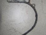 Podlozka pod kryt retezoveho kolecka honda cbr 1000rr 04-07