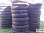 Pìkné lehce jeté homologované pneu velký výbìr nízké ceny