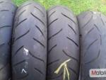 Nová várka pìkných pneu- všechny rozmìry-nejvetsi vyber