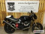 Moto Guzzi V 11 Sport Scura-TOP