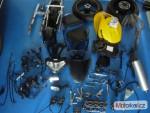 Suzuki GSX-R 600 K2 dily a Ceske doklady