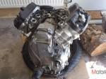 Motor typ SC51E na náhradní díly