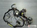 Elektroinstalace V-MAX
