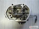 Hlava motoru R 1200 GS