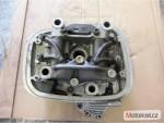 Hlava motoru R 850 RT