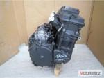 Motor RF 600