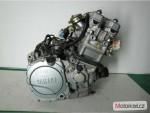 Motor YZF 750