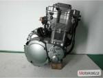 Motor GSF 600