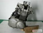 Motor GSF 400