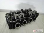 Motorové díly GSX-R 1100W