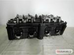 Motorové díly GSX-R 600W