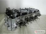 Motorov� d�ly CBR 900RR SC44