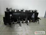 Motorov� d�ly YZF R1