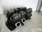 Motorov� d�ly FZ 750