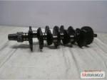 Motorov� d�ly CBR 600 PC31