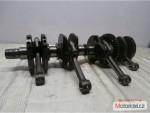 Motorové díly GSX-R 1100