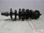 Motorové díly CBR 600 PC35