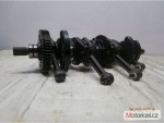 Motorové díly CBR 900RR SC44