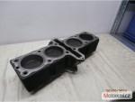 Motorov� d�ly GSX-R 1100
