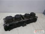Motorov� d�ly GSX-R 600W