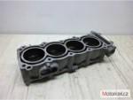 Motorové díly GSX-R 750 SRAD