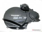 Motorov� v�ko ZZR 1100