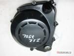 Motorov� v�ko ZXR 750L