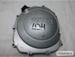Motorové víko FZR 600 4JH