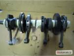Motorové díly GSX 1400