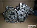 Motorové díly CBR 600 PC25