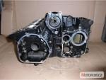 Motorové díly ZRX 1100