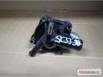 Vodní pumpa CBR 900RR SC33