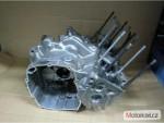 Motorové díly YZF 750
