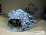 Motorové díly FZR 1000 EXUP