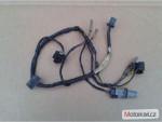 Elektroinstalace YZF 1000 THUNDERACE