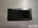 Filtr box TRX 850