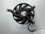 Ventilátor GSR 600