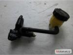 Brzdová pumpa ZXR 750L
