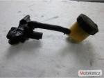 Brzdová pumpa YZF 600 THUNDERCAT