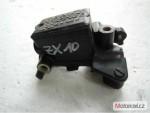 Spojkov� pumpa ZX-10R
