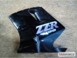 Kapotáž ZZR 1100