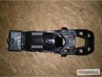 Zadn� blatn�k GSX-R 600