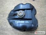 Filtr box TDM 900