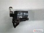 Brzdová pumpa CB 900 HORNET